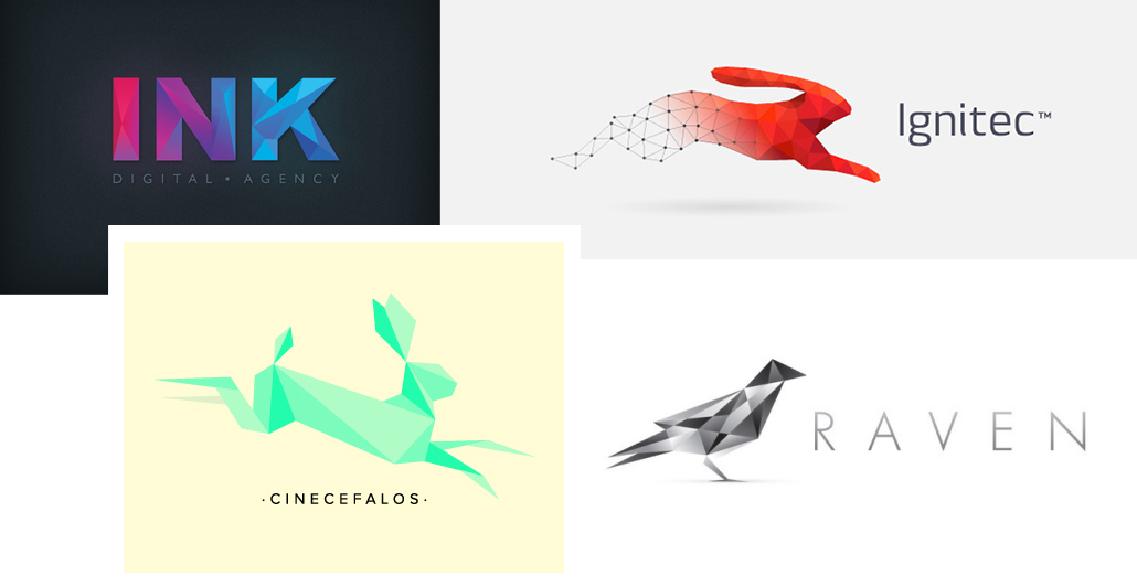 25 Great Examples Of Business Logo Design  Logos