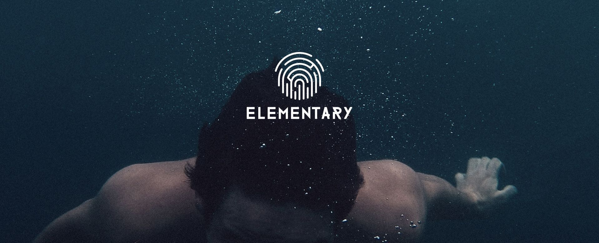 Promo-site and schedule system for Elementary